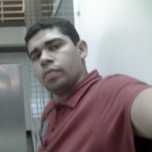 Jean Carlos 217's avatar