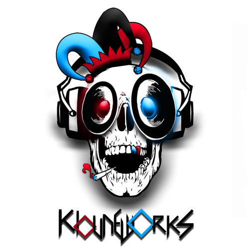 Klouneworks's avatar