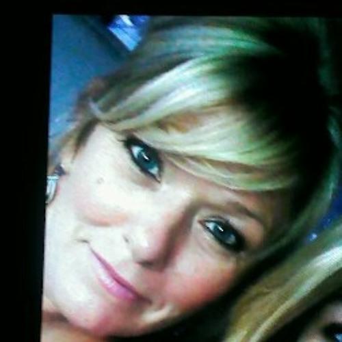 Nancy Richardson 2's avatar