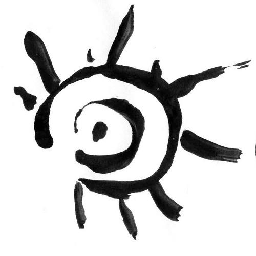 EUNK's avatar