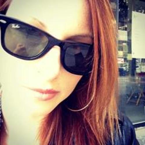 Andrea Ball's avatar