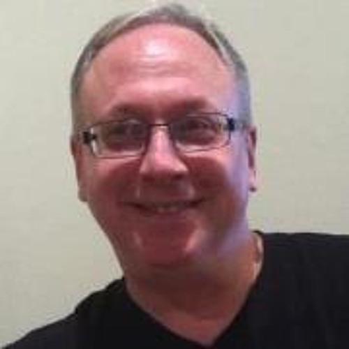 Bruce J Fish's avatar