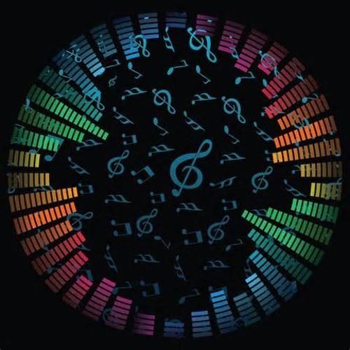 Best Cover Songs's avatar