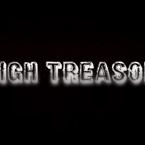 High Treason's avatar