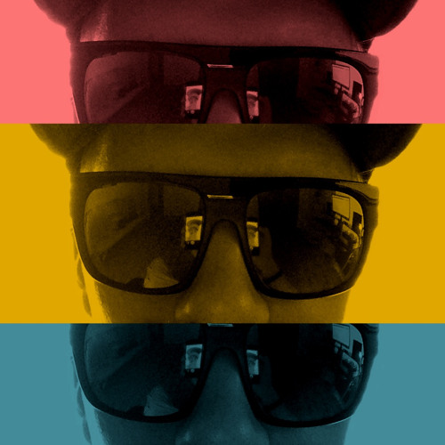 Brodub's avatar