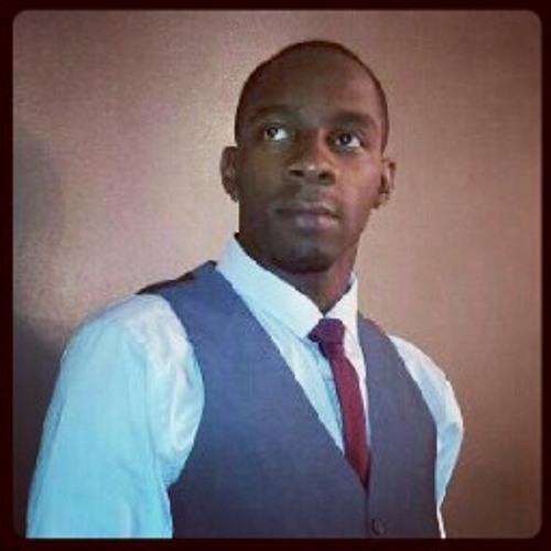 Justin Jones 89's avatar