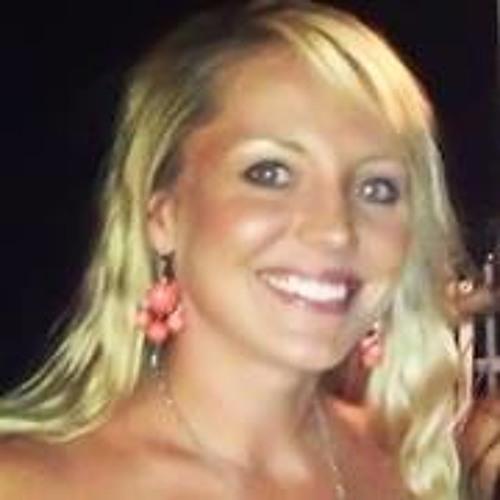 Andrea Hall 8's avatar