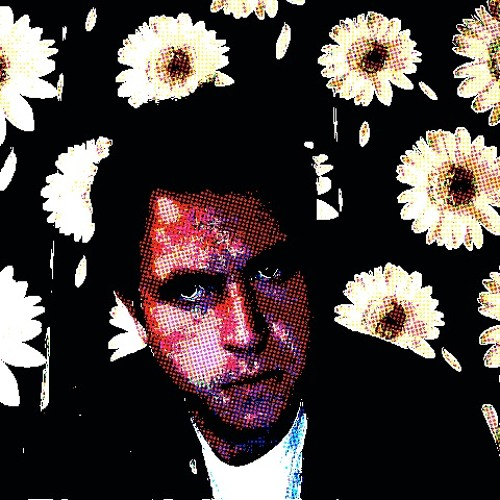 R Jeffrey's avatar