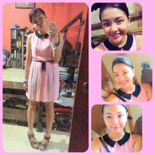 Ma Patricia Kriska Ddr's avatar