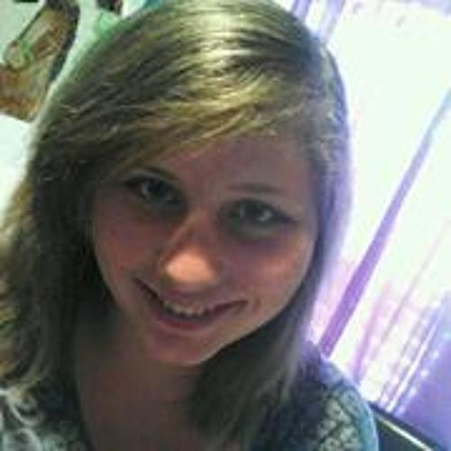 Bridget Jordan <3's avatar