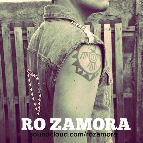 RoZamora's avatar