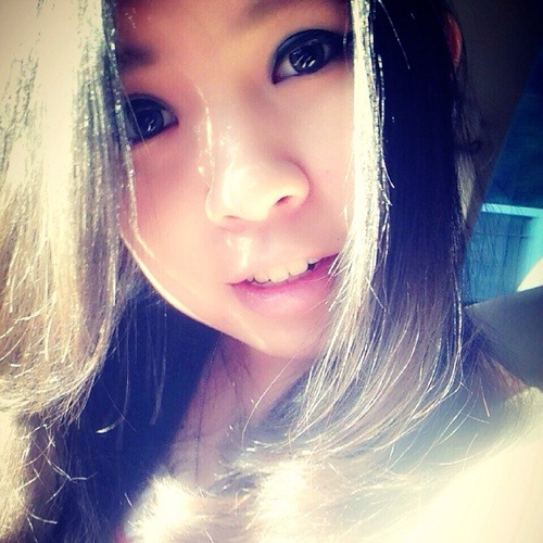 Shella Angellina's avatar