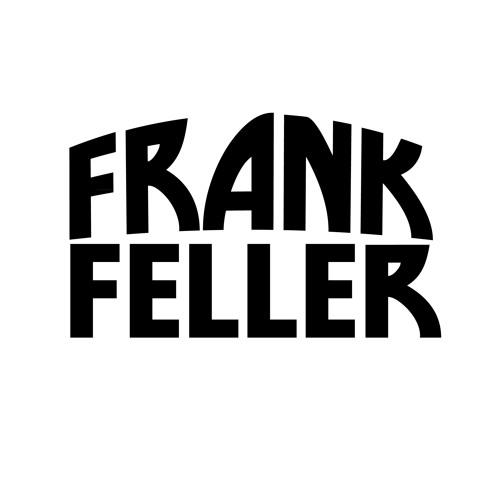 Frank Feller's avatar