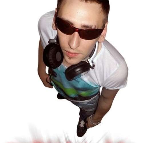 DJ Queer Fag's avatar