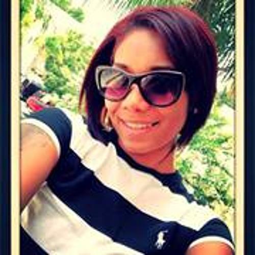 Cynthia Marie Williams's avatar
