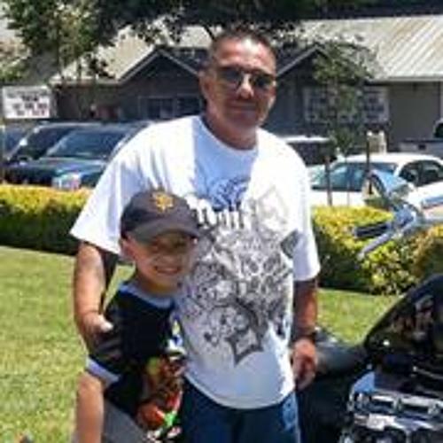 Mercy N John Marquez Jr.'s avatar