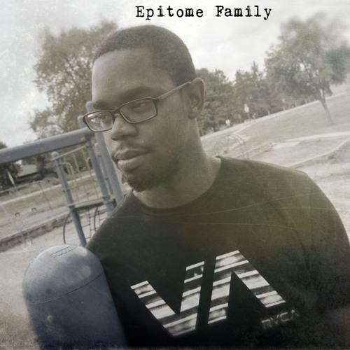 EpitomeHouse's avatar