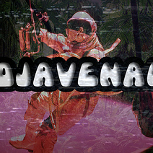 mojavenaut's avatar