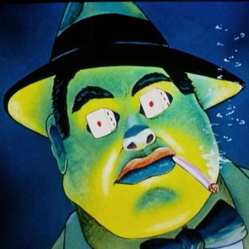 BoobiesAndFarts's avatar