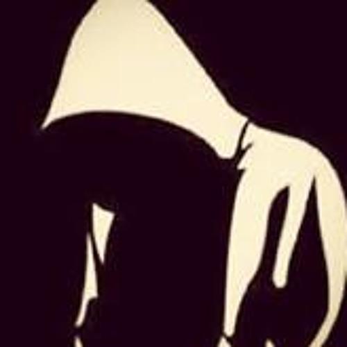 Deja Hill 1's avatar