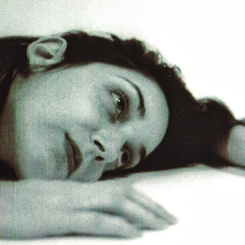 Aude LILA's avatar