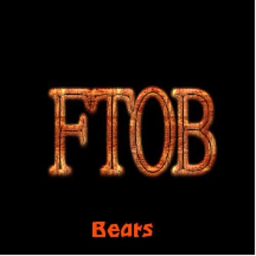 FTOB Beats's avatar