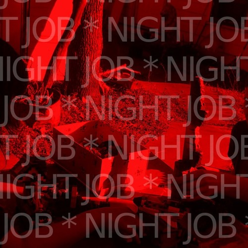 Night Job's avatar