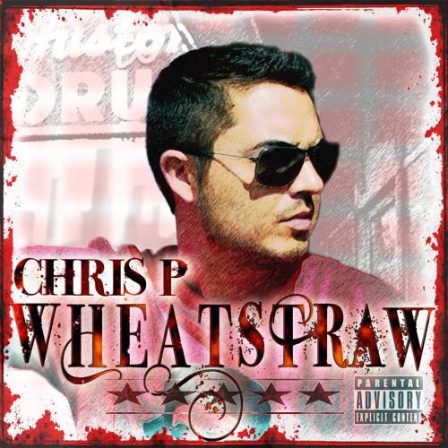 ChrisP713's avatar