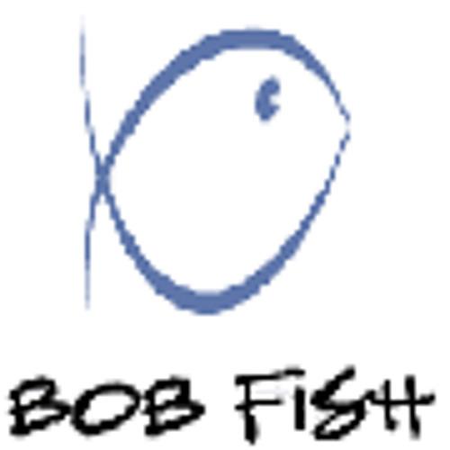 RealBobFish's avatar