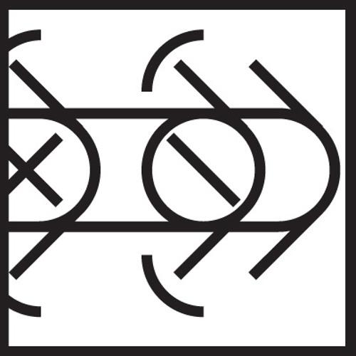 The Noble's avatar