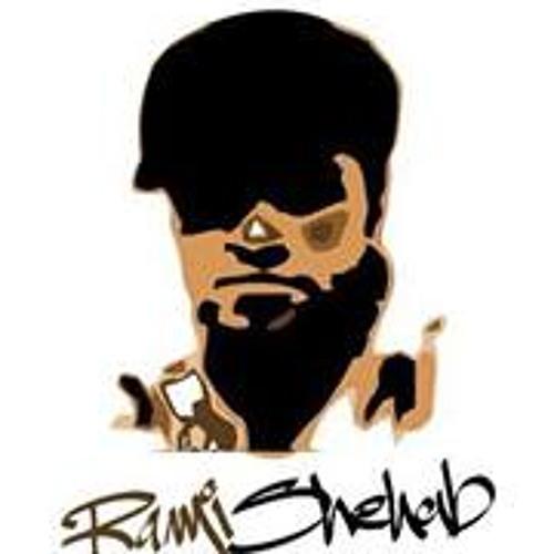 Rami SHehab's avatar