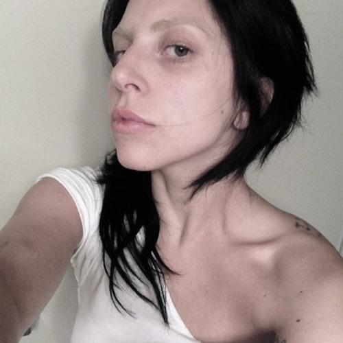 artpopdata's avatar