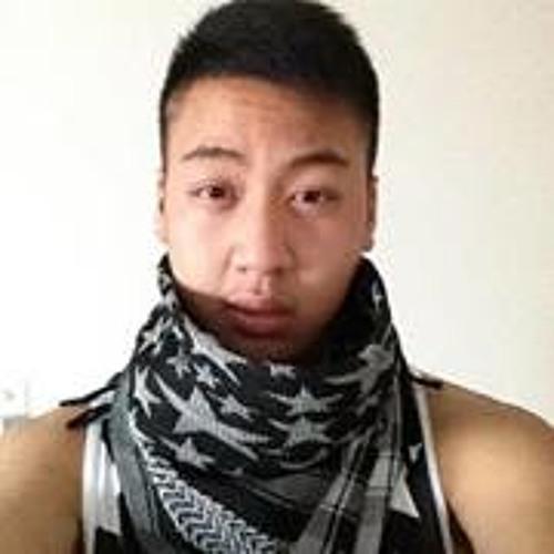OverdoseVo's avatar