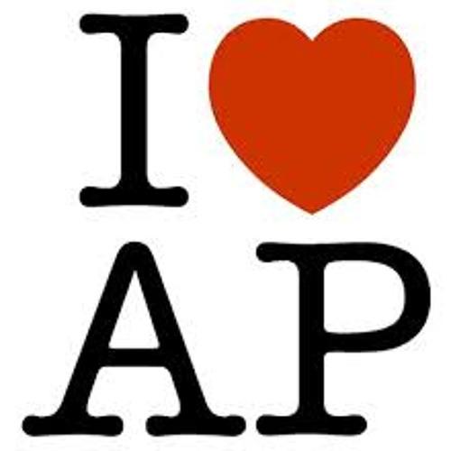 AP-Vision's avatar