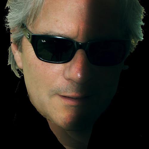 Gérard Rose's avatar