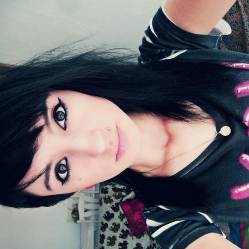 Bibis Torres's avatar