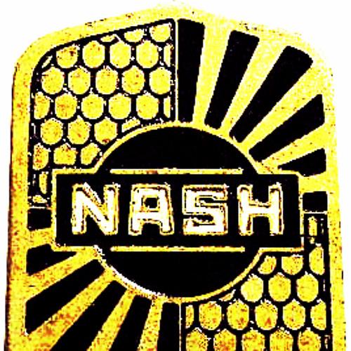 Jeremy Nash's avatar