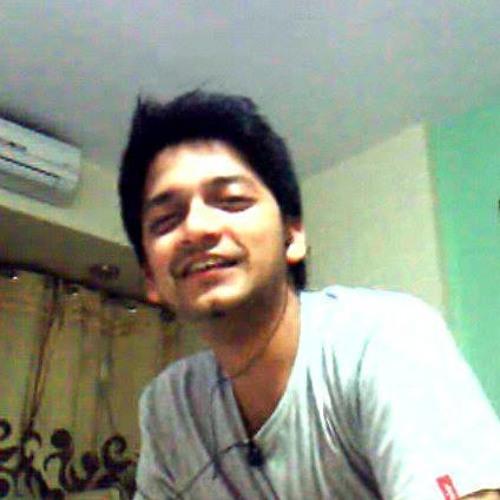 ankit1999's avatar