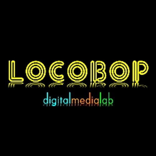 LocoBop's avatar