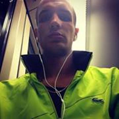 Philipp Markic's avatar