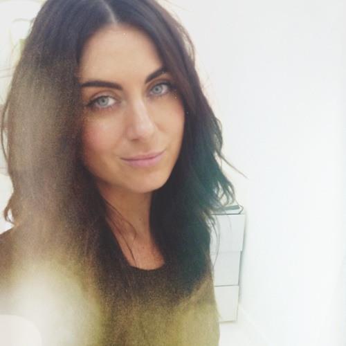Alexis Katerina's avatar