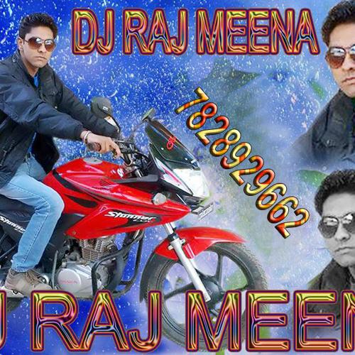 Dj Raj Meena's avatar