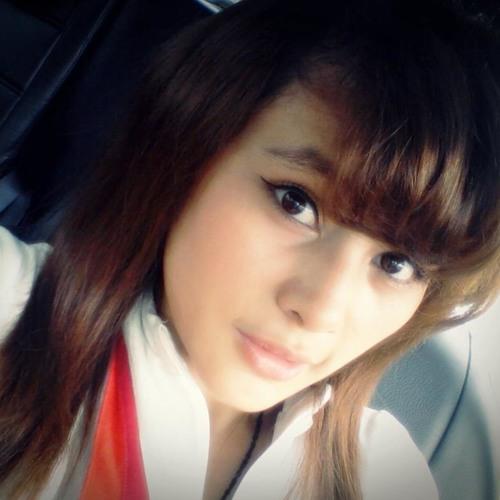 Beby Olivya's avatar
