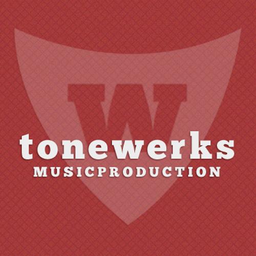 tonewerks Musicproduction's avatar