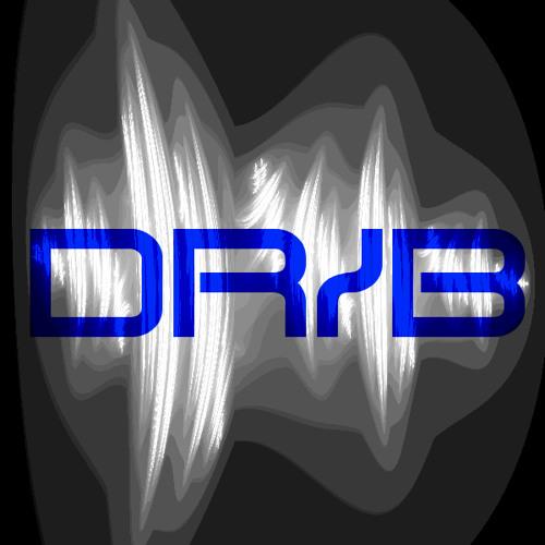 DrBacke's avatar