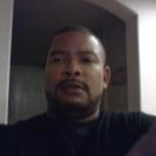 Thurston Lamar Oakley's avatar