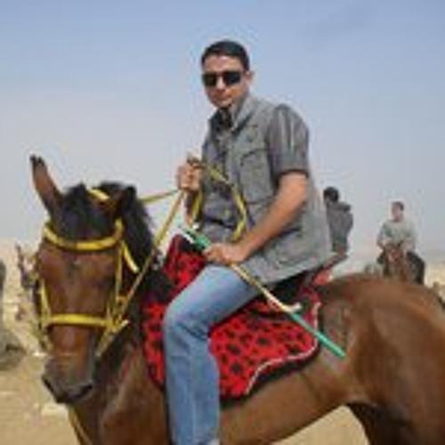 Mohamed Mamdouh 52's avatar