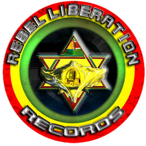 Rebel Liberation Records2's avatar