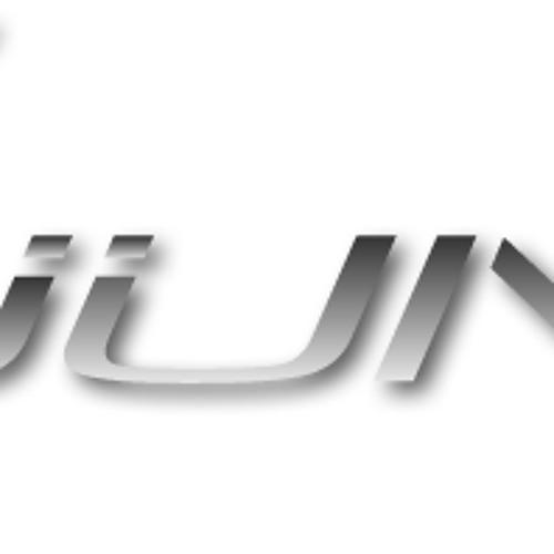 Junko Music's avatar