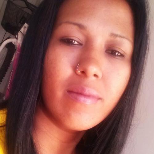 Bárbara Juliana Leite's avatar